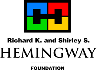 Richard K. and Shirley S. Hemingway Foundation